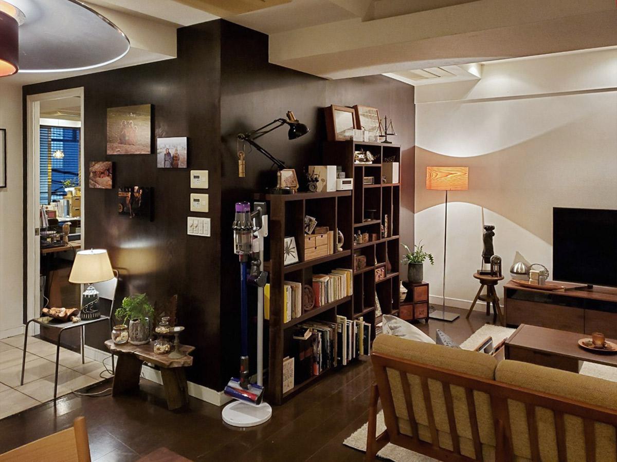 真壁家セット写真:ニッポネア